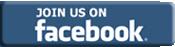Facebook/ShipROTC
