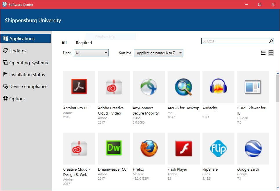 Image Result For F Computers And Software Are Complements Then