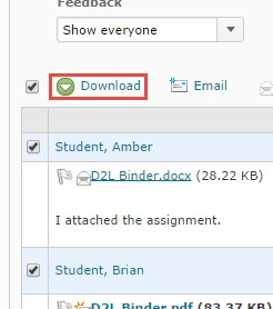purging courses in d2l 10222014 show everyone download