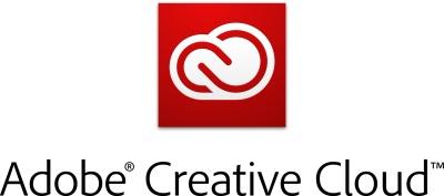 adobe creative suite programs list