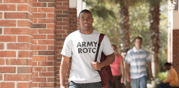 header_rotc-student-walks-to-class-1