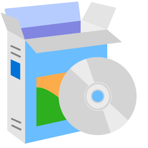 software_icon.png