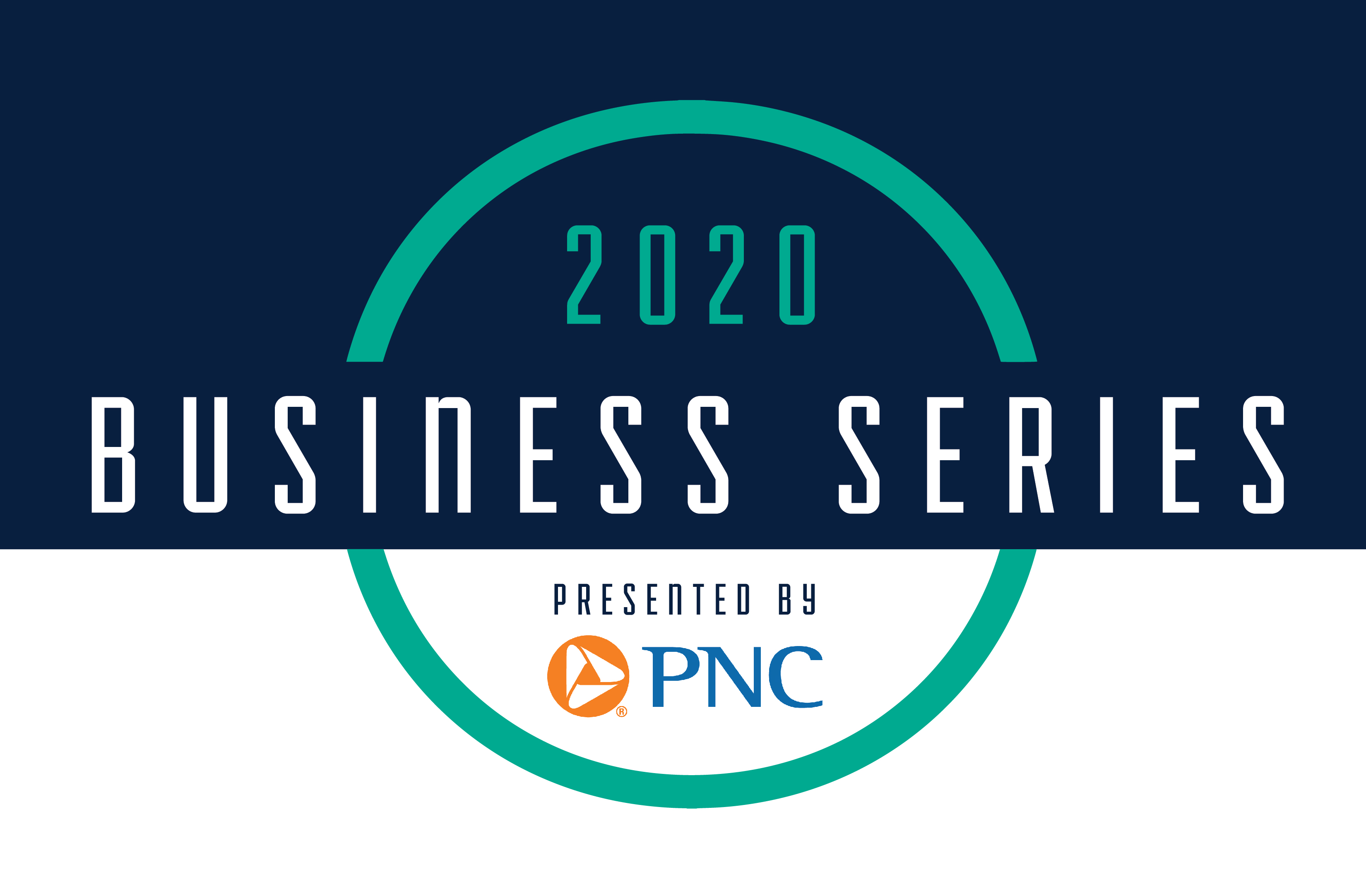 2020_business_series