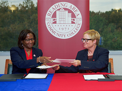shippensburg_university_and_reading_area_community_college_signing